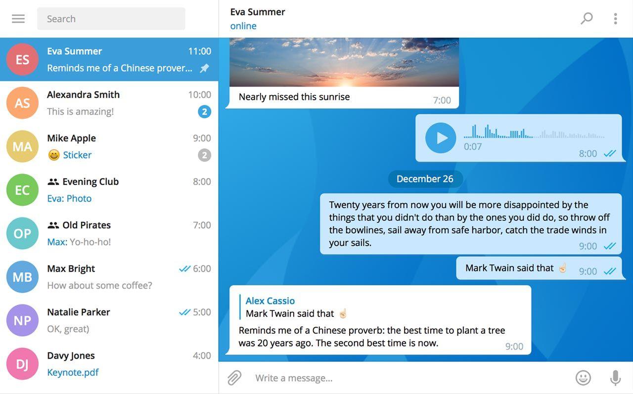 Pin by Слава Курганов on Telegram Messenger   Windows xp, Operating