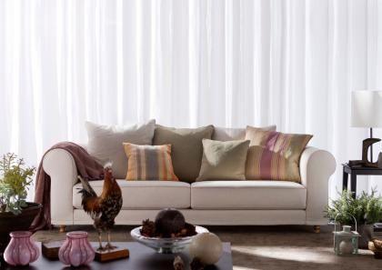 Klassisches Sofa klassisches sofa cambridge berto salotti sofa
