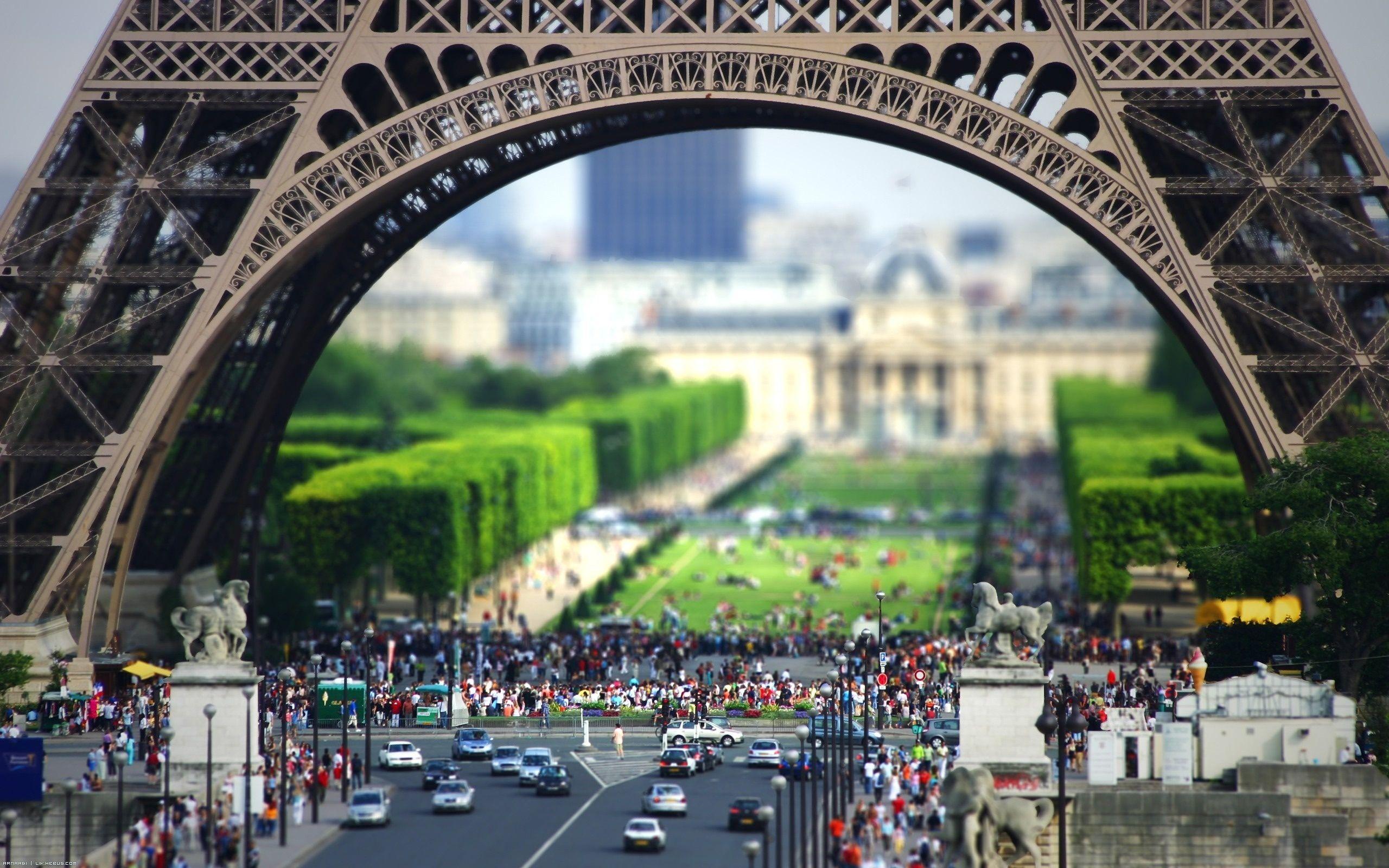 goodwp_17220 2,560×1,600 pixels | buildings | pinterest | france