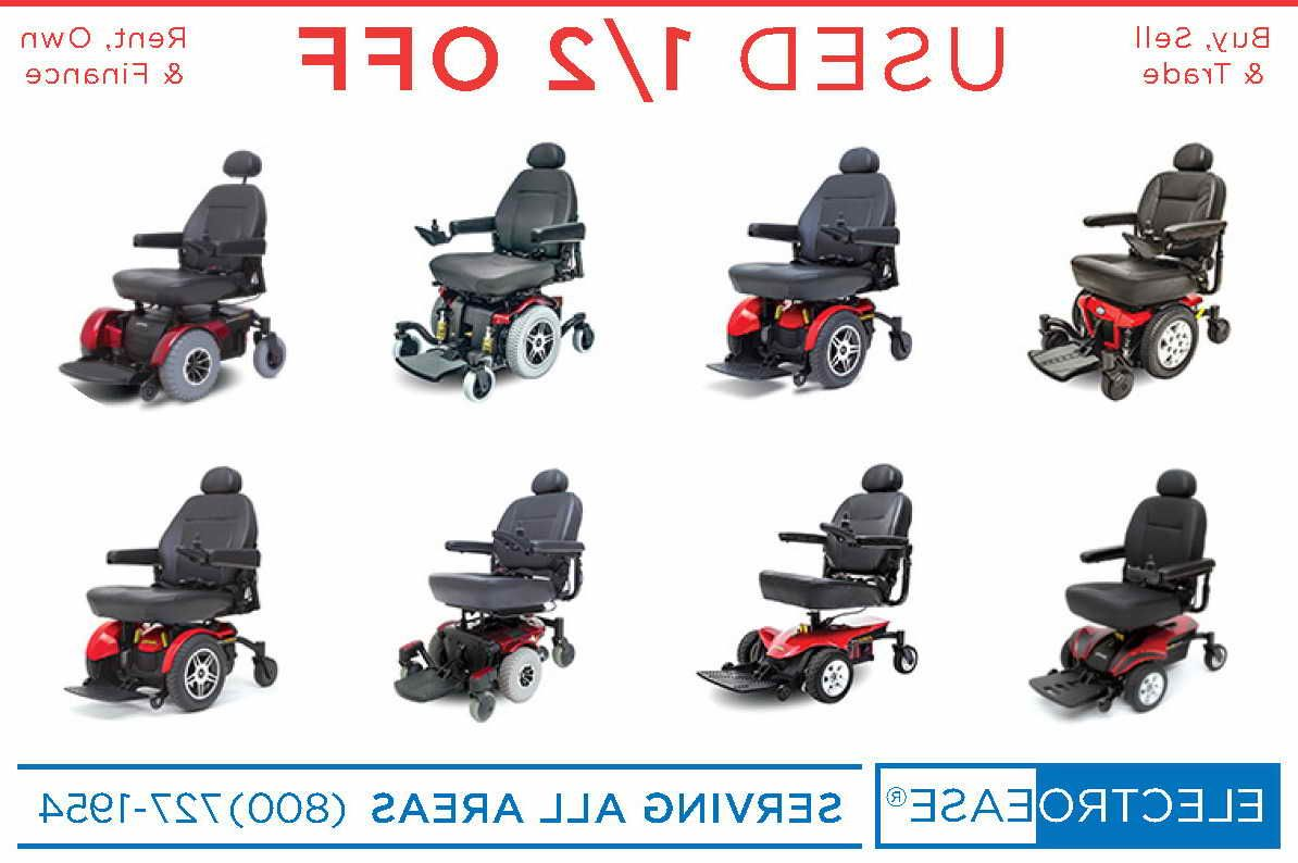 Jazzy Power Chair Used Swivel Quotes Prices Chairs Buying Guide Pinterest