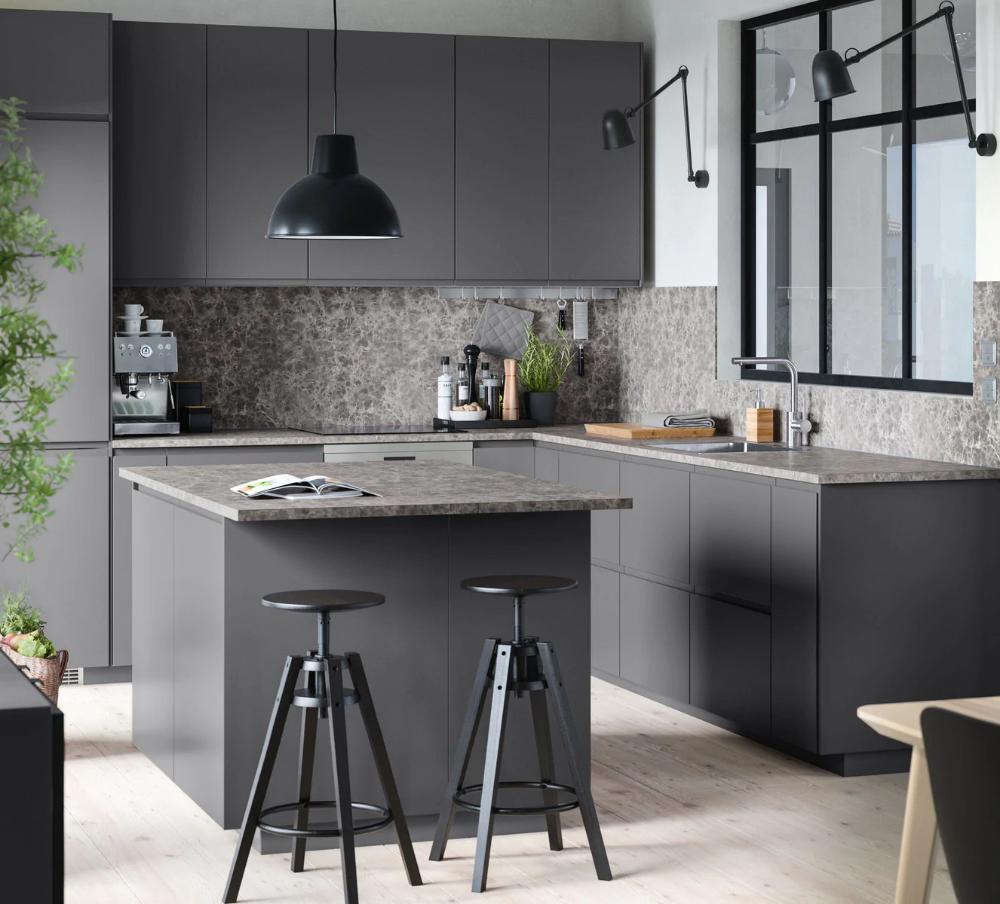 Ikea Pannelli Cucina - Brookfieldlax