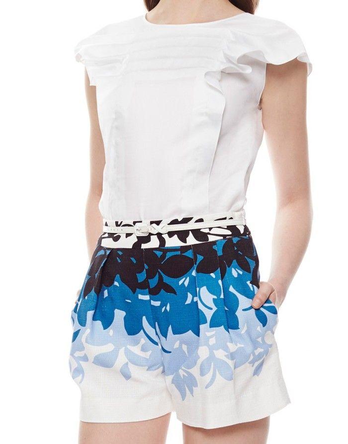 High Waist Long Sleeve Mini Dress - Blacktree Marketplace