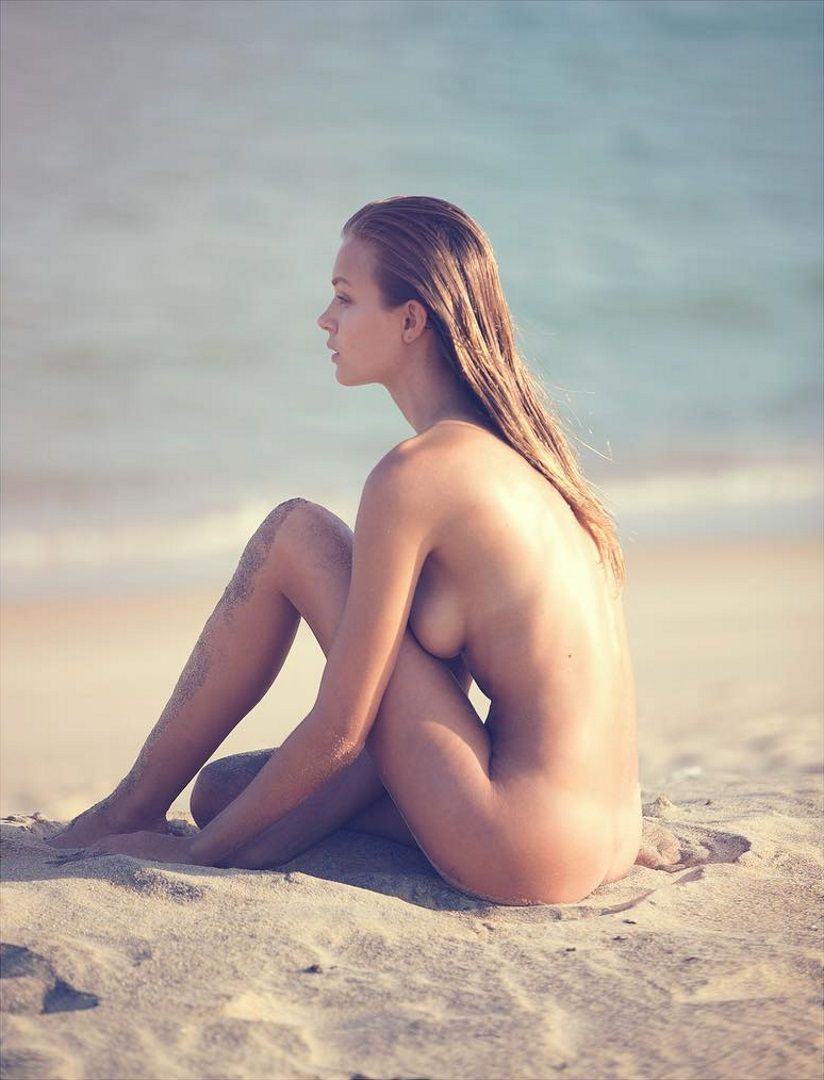 mujeres maduras brasileñas fotos