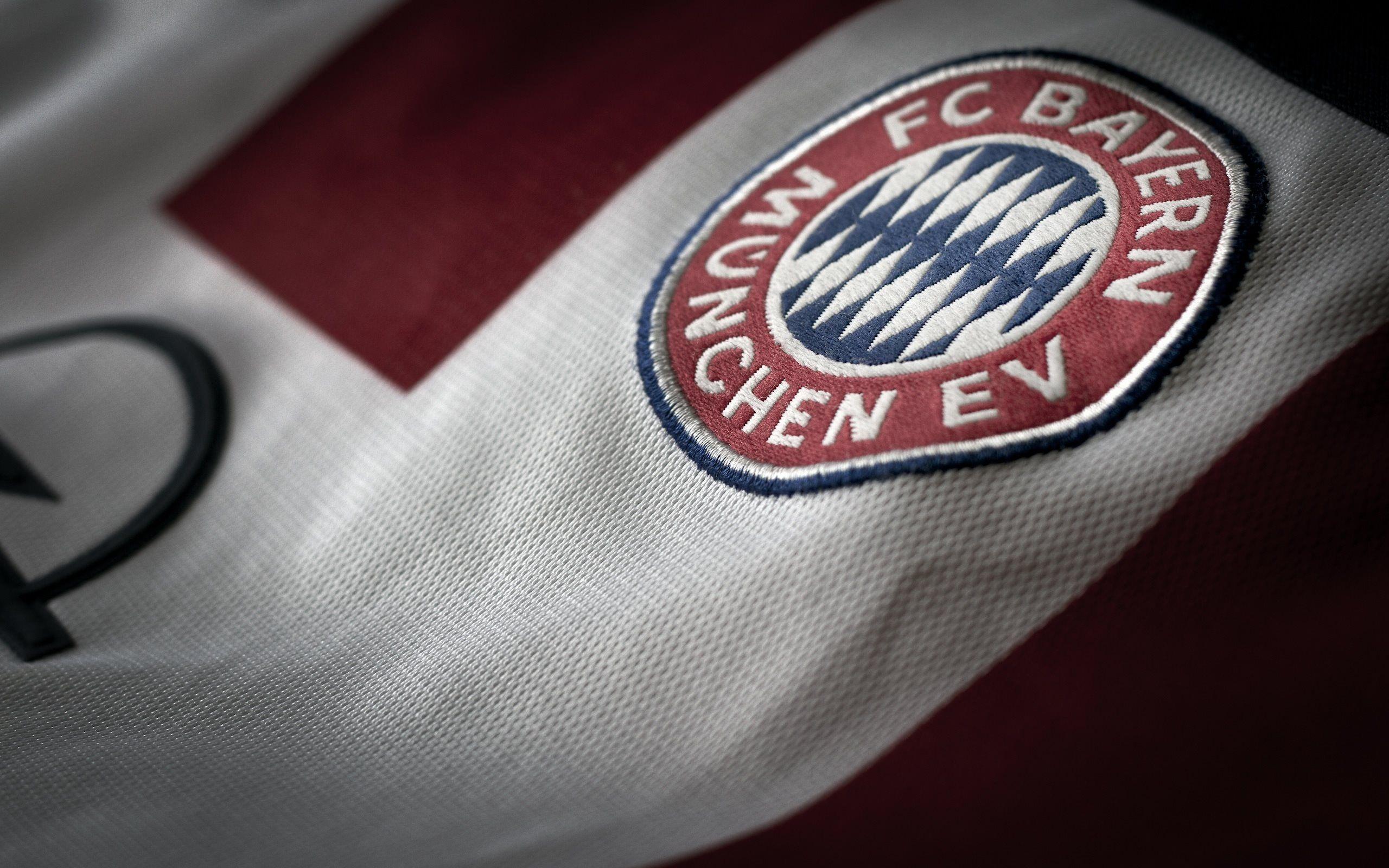 Bayern Munich Wallpaper For Android Bayern Munich Wallpapers Bayern Munich Bayern