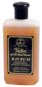 Classic Bay Rum by Taylor of Old Bond Street. $30.88. Refreshing Aftershave…