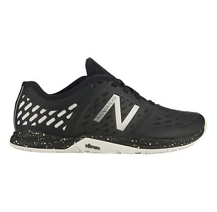 order online new products 2018 shoes Women's Minimus 20v4 Trainer | Workout Clothes | New balance ...