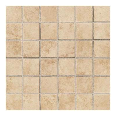 shower floor tile (with images) | tile floor, daltile