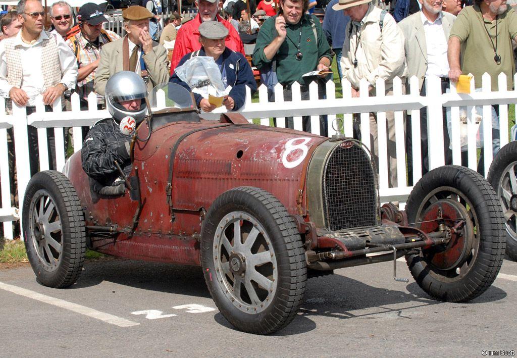 Bugatti T35 no.4871                                                                                                                                                                                 Más