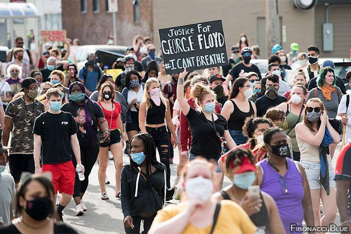 56 George Floyd Ideas Floyd George Protest