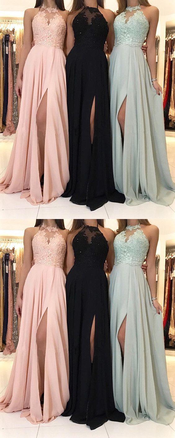 Vestidos de gala assottiment pinterest mint green dress long