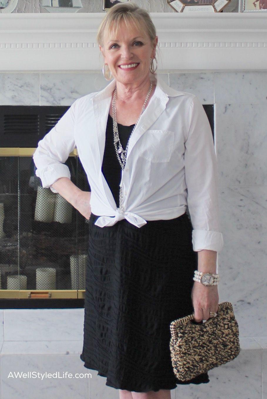 Pinterest fashion for proportion women - Image result for minimal elegant wardrobe for over 50 petite petite womenageless beautyfashion