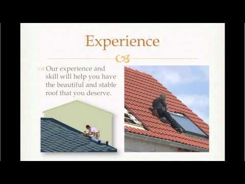 Orange County Roof Repair Quote Roofing Contractor In Orange County Roof Leak Repair Specialist Repair Quote Sales And Marketing Business Advertising