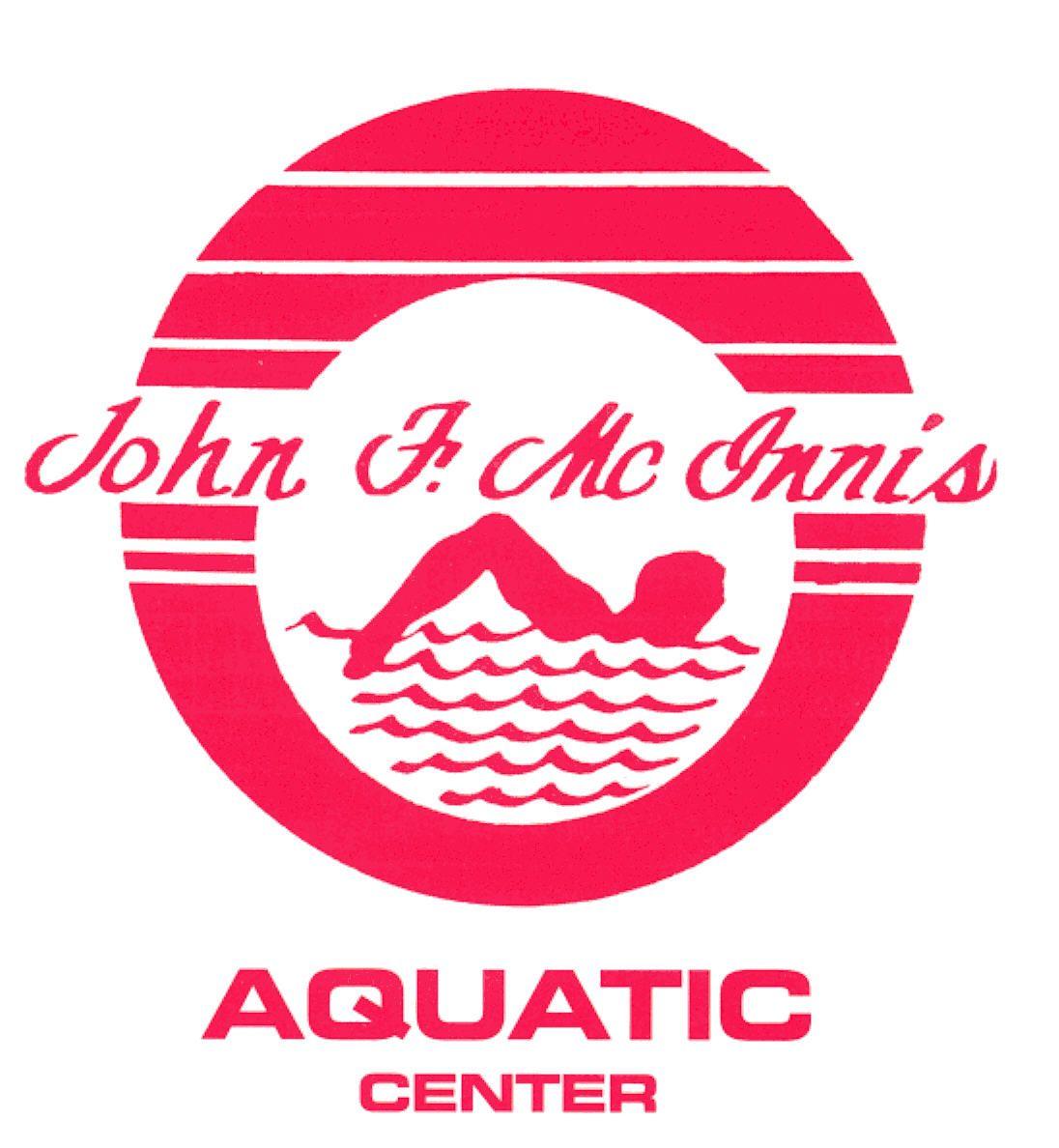 John f mcinnis aquatics center concord nc parks and