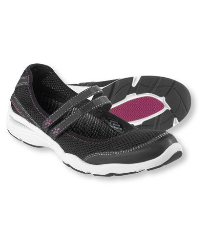 Women s Vacationland Sport Mary Janes  Active  ae6265a69be