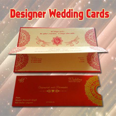 designer wedding invitation cards exclusive wedding cards wedding