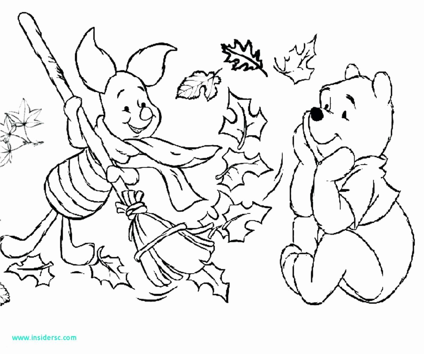 Soccer Field Coloring Pages Beautiful Awesome Soccer Field