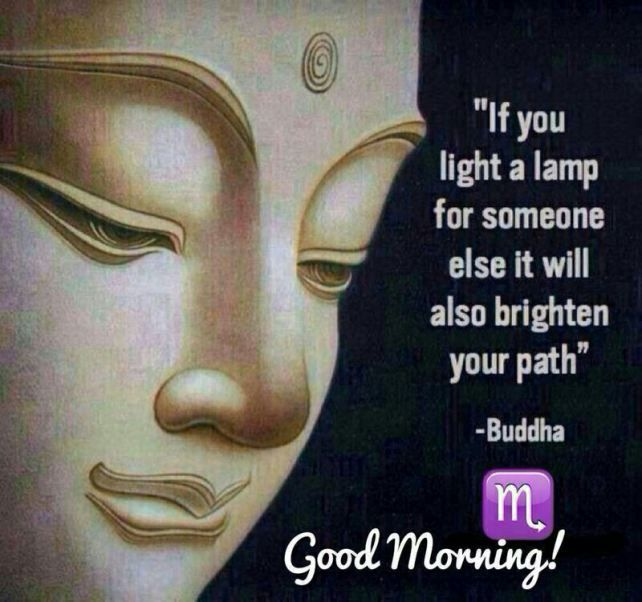 Good Morning Quotes Dalai Lama : Good morning quote of the day wishes pinterest poem