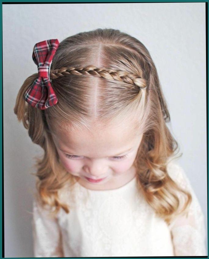 17 Peinados Para Nina Faciles Y Bonitos Con Cintas Peinados Peinadosfaciles Peinadospara Peina Peinados Para Ninas Peinados Para Bebes Peinados Infantiles