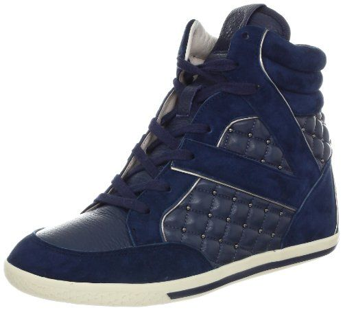 Amazon.com: Vince Camuto Womens Follie Fashion Sneaker: Vince Camuto: Shoes $83.80