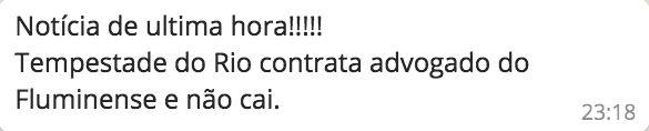 Contratação do Advogado do Fluminense [capturado via WhatsApp Web] - 2015 02 05