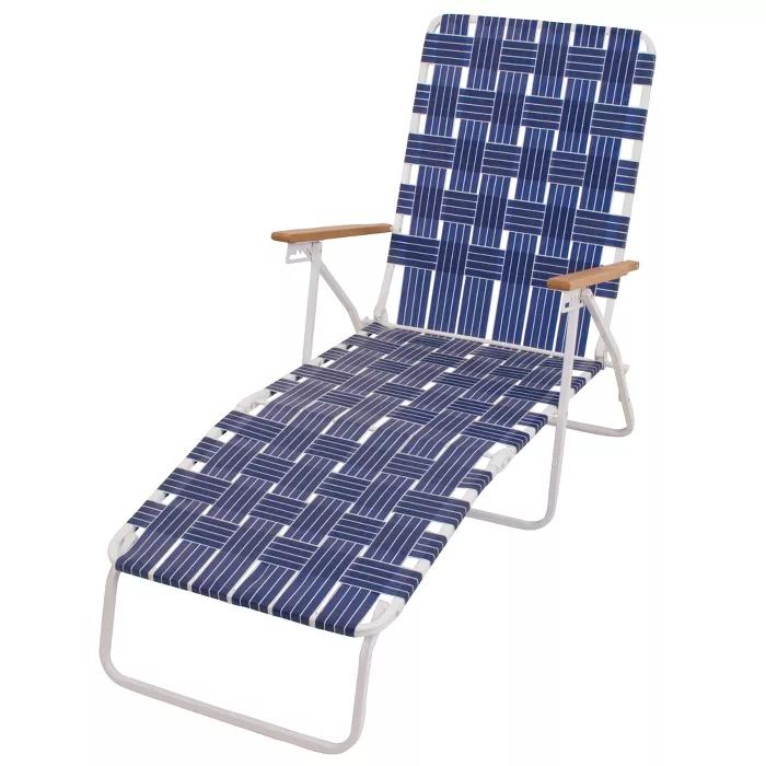 Canvas Beach Chair Plans Cool Modern Furniture Check More At Http Amphibiouskat Com Canvas Beach Chair Folding Beach Chair Beach Chairs Wooden Beach Chairs