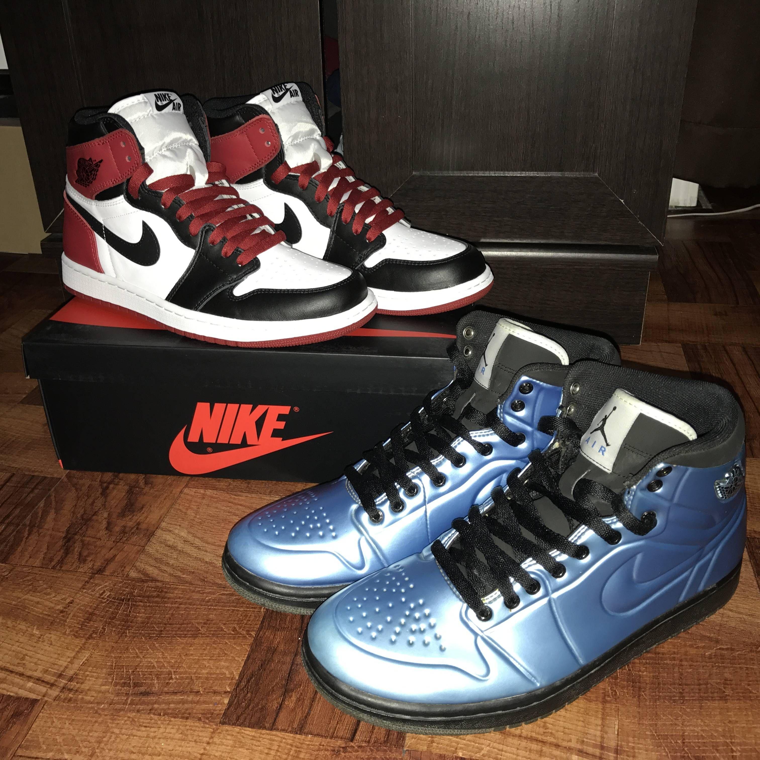 Sneakers nike, Jordans sneakers, Dc sneaker