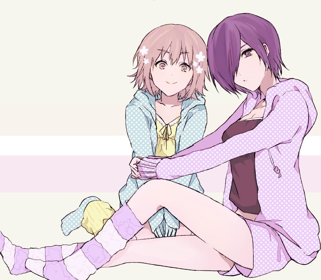 Anime tg porn speaking, try