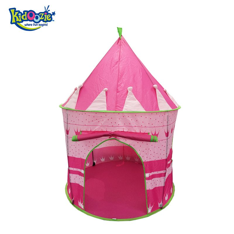 2017 Top Sell Play House For Children Pink Princess Play Tent for Kids Best Gift #  sc 1 st  Pinterest & 2017 Top Sell Play House For Children Pink Princess Play Tent for ...