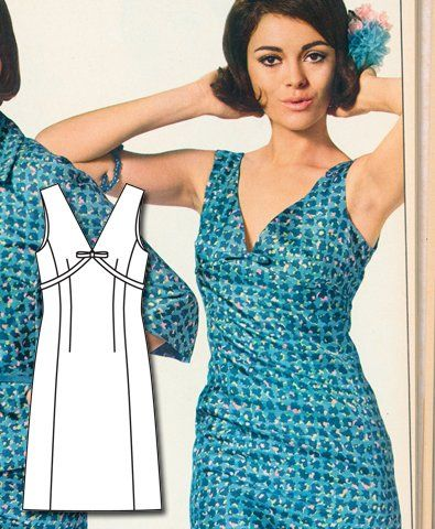 Sewing Patterns Fashion Sewing Fashion Trends