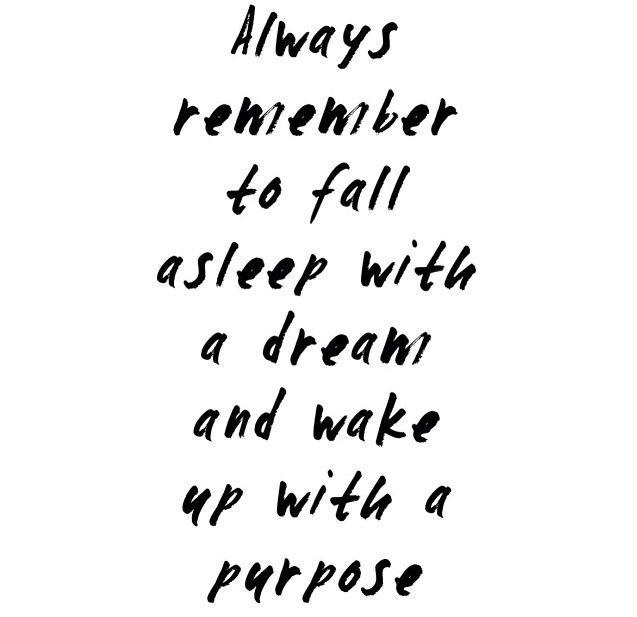 Alwaysss