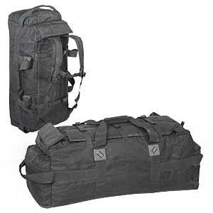 Duffle Military Style Bag Backpack Bags