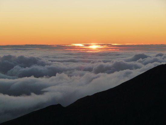 Haleakala Crater Trip To Maui Maui Travel Maui Attractions