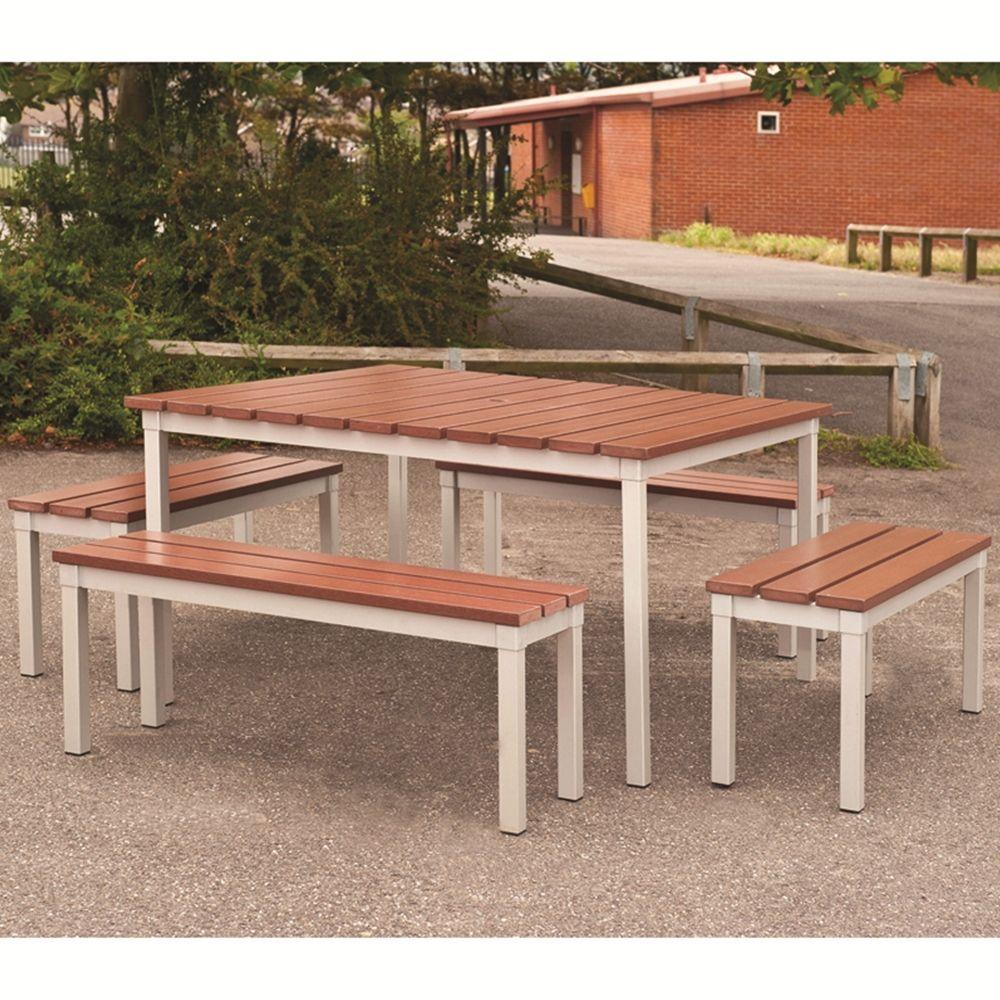 model en df36 od enviro outdoor furniture comply to bsen581 13