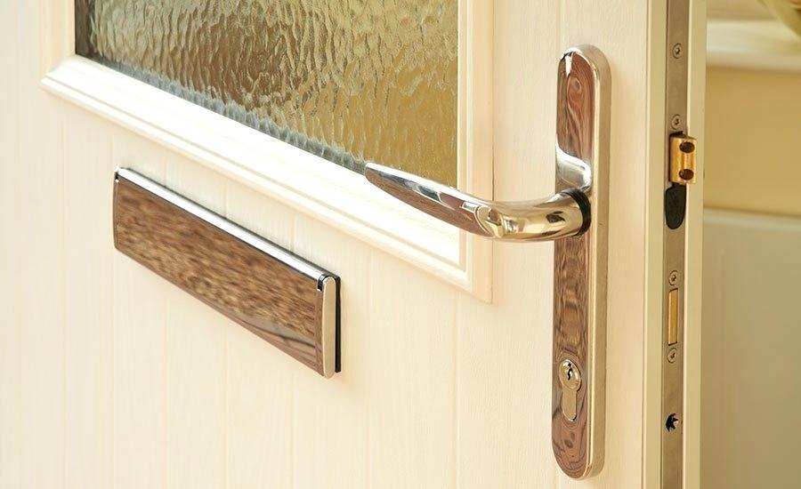 India Pakistan Front Door Lock Designs Main Price In Dubai Upvc Locks Types Main Door Locks Models How To In 2020 Composite Door Front Door Locks Painted Front Doors