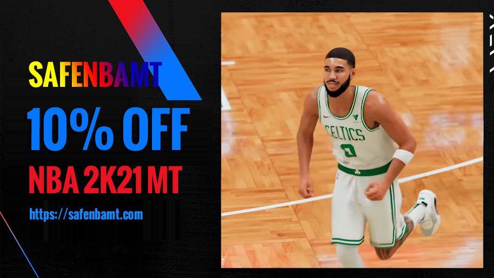NBA2K Hud