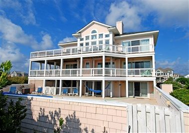 summerview caffey s inlet duck i need a vacation outer banks rh pinterest com