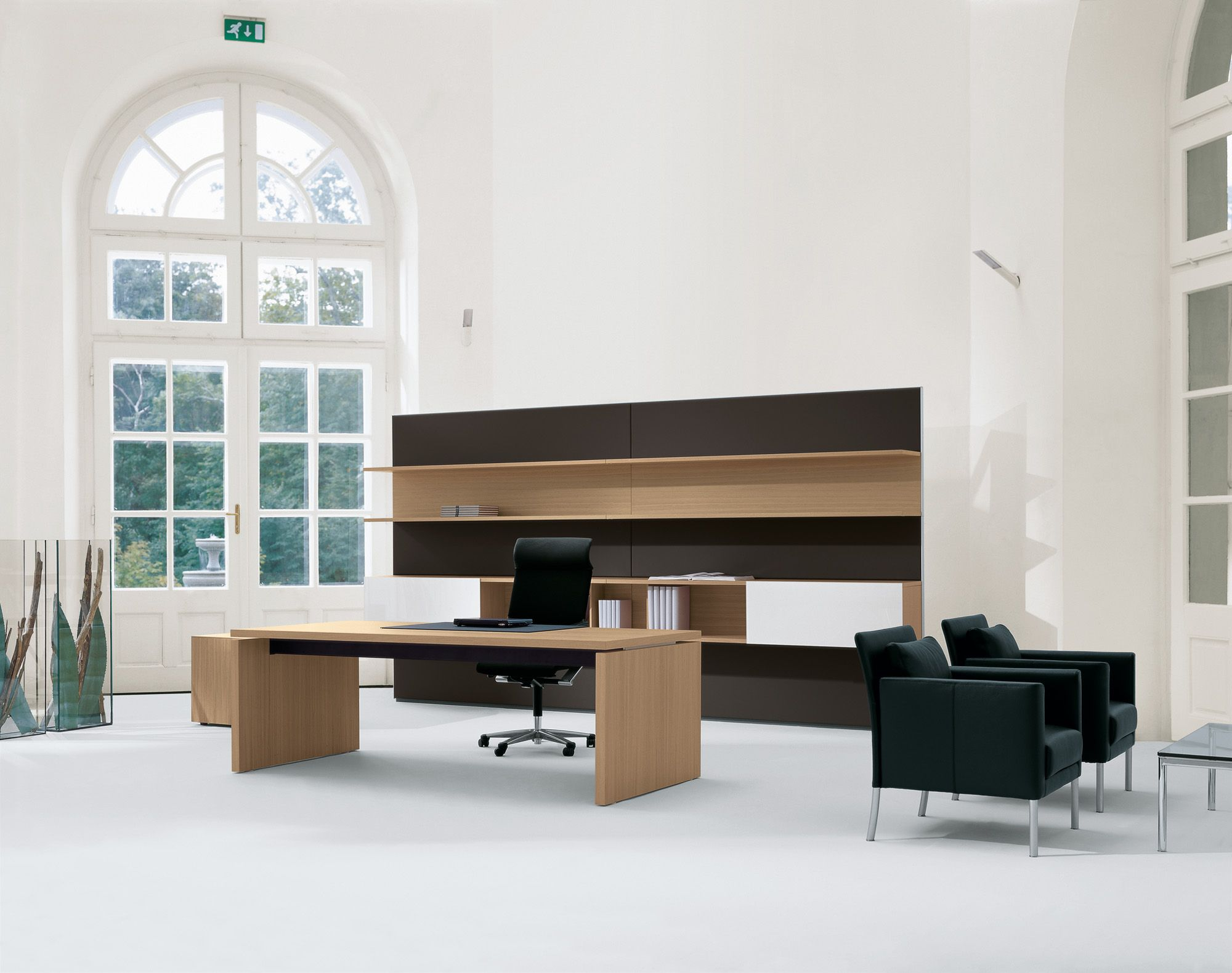 office furniture - Google Search | Office Furniture | Pinterest ...