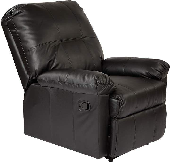 Miraculous Osp Home Furnishings Osp Home Furnishings Kensington Machost Co Dining Chair Design Ideas Machostcouk