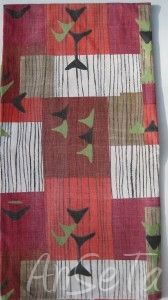 French Textile