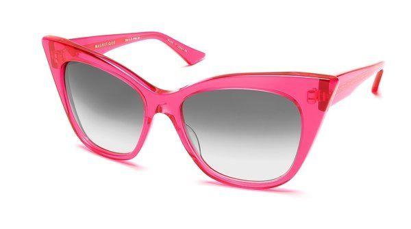 9829eeeb55c Honeysuckle glasses