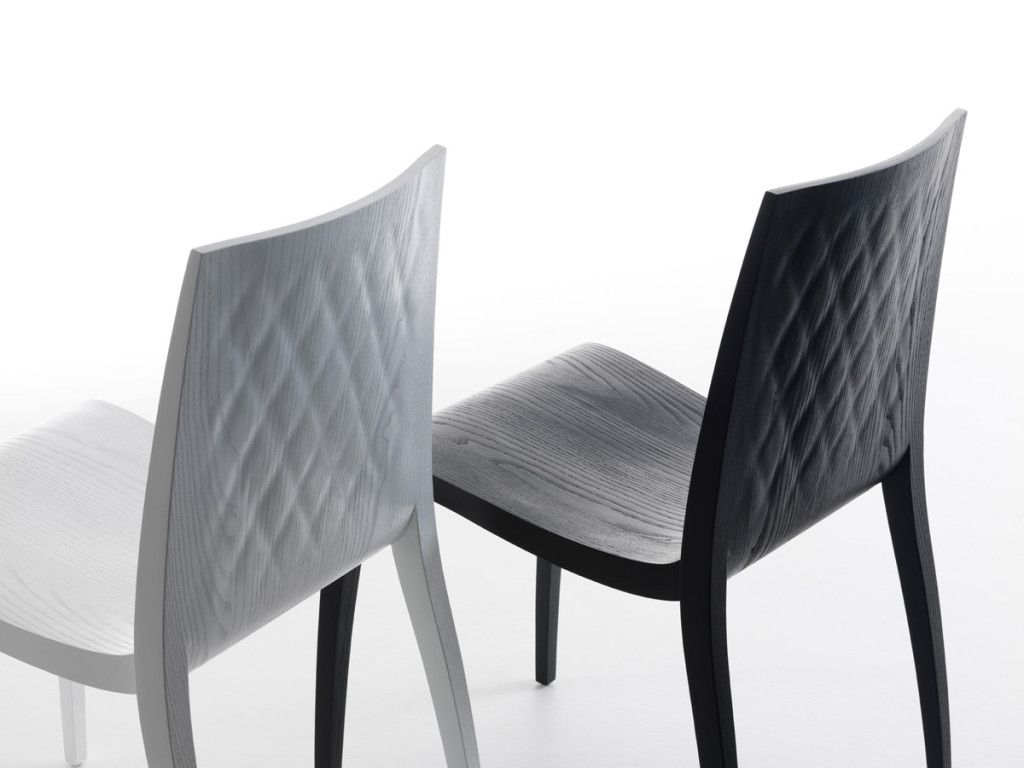 Ton Sedie ~ Best tavoli e sedie images chairs side chairs