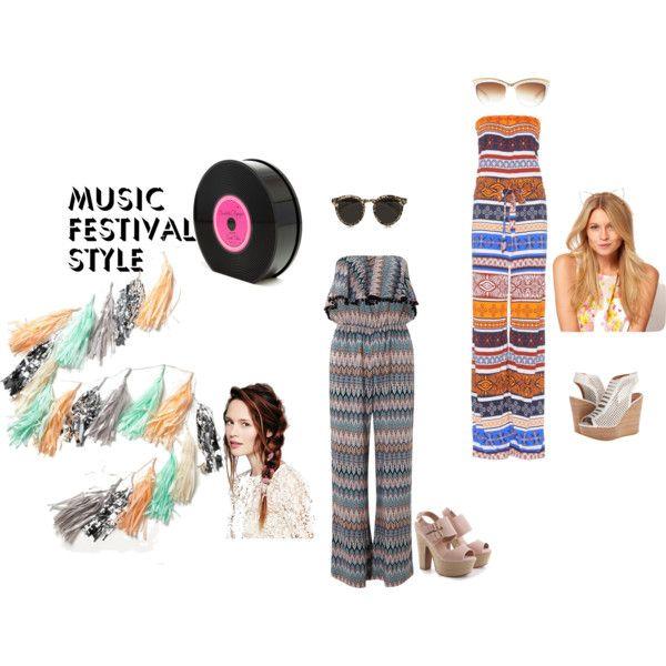 #festivaltrend
