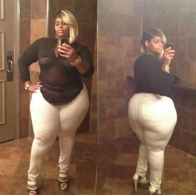 single bbw women in arapahoe county Sex personals for dayton singles, couples, and women looking for no strings attached relationships local sex personals dayton ohio  women and men, and plenty of bbw.