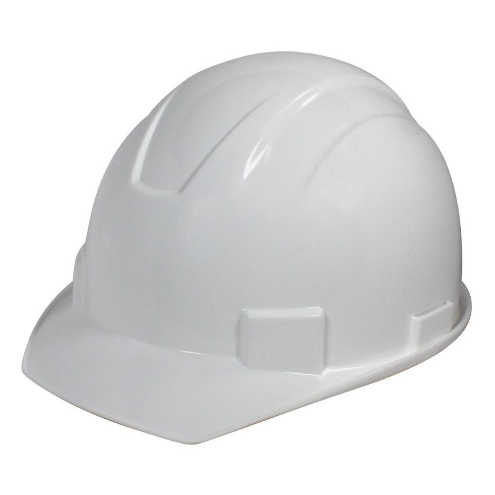 Rugged Blue Defender 4 Point Ratchet Hard Hat Hard Hat Cap Designs Blue