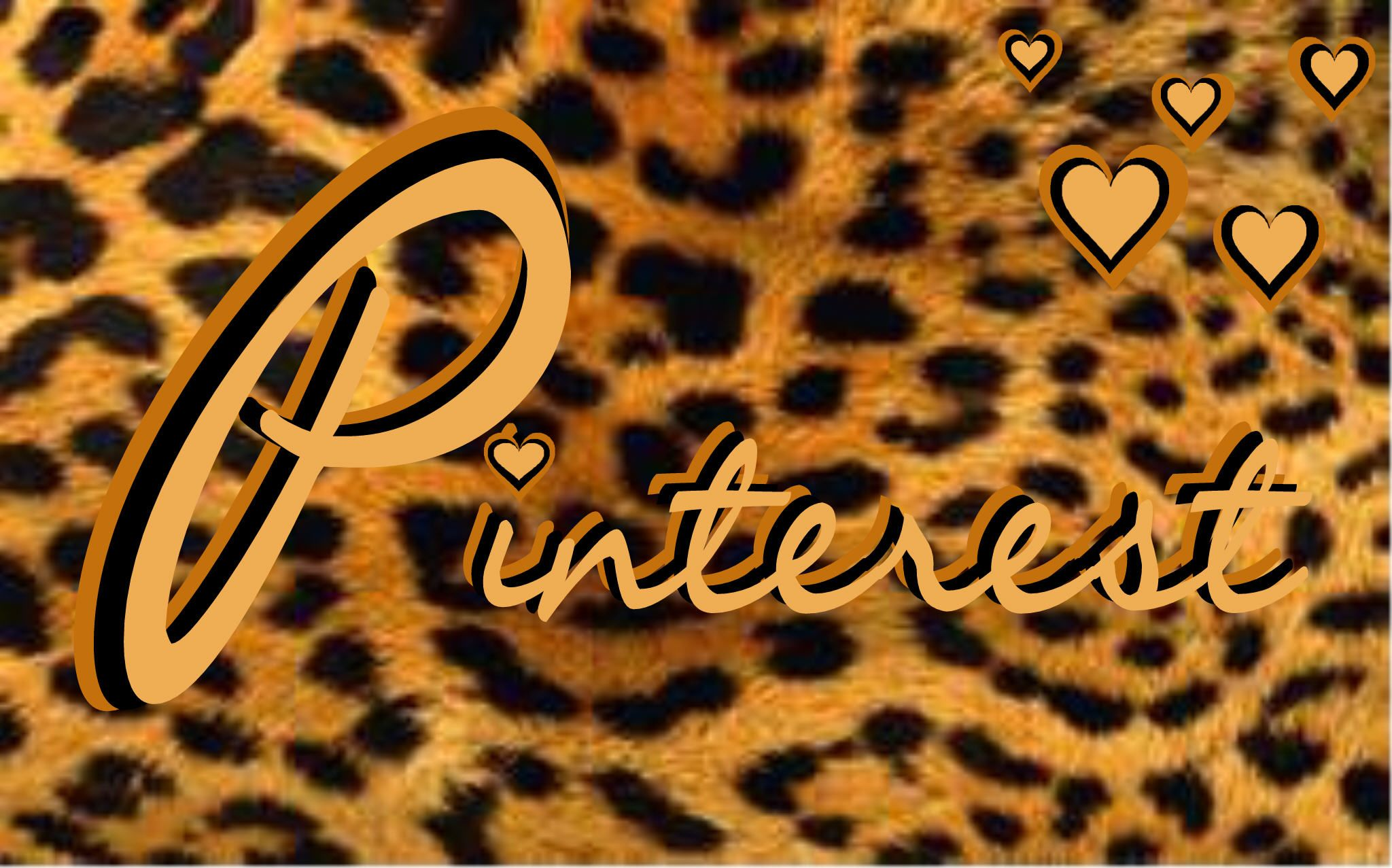 I'm wild about Sharing pins, NO PIN LIMITS! Check out my Crazy for Leopard Prints board and Pin all you want! Susie ♥ https://www.pinterest.com/susiewoozie23/crazy-for-leopard-prints/