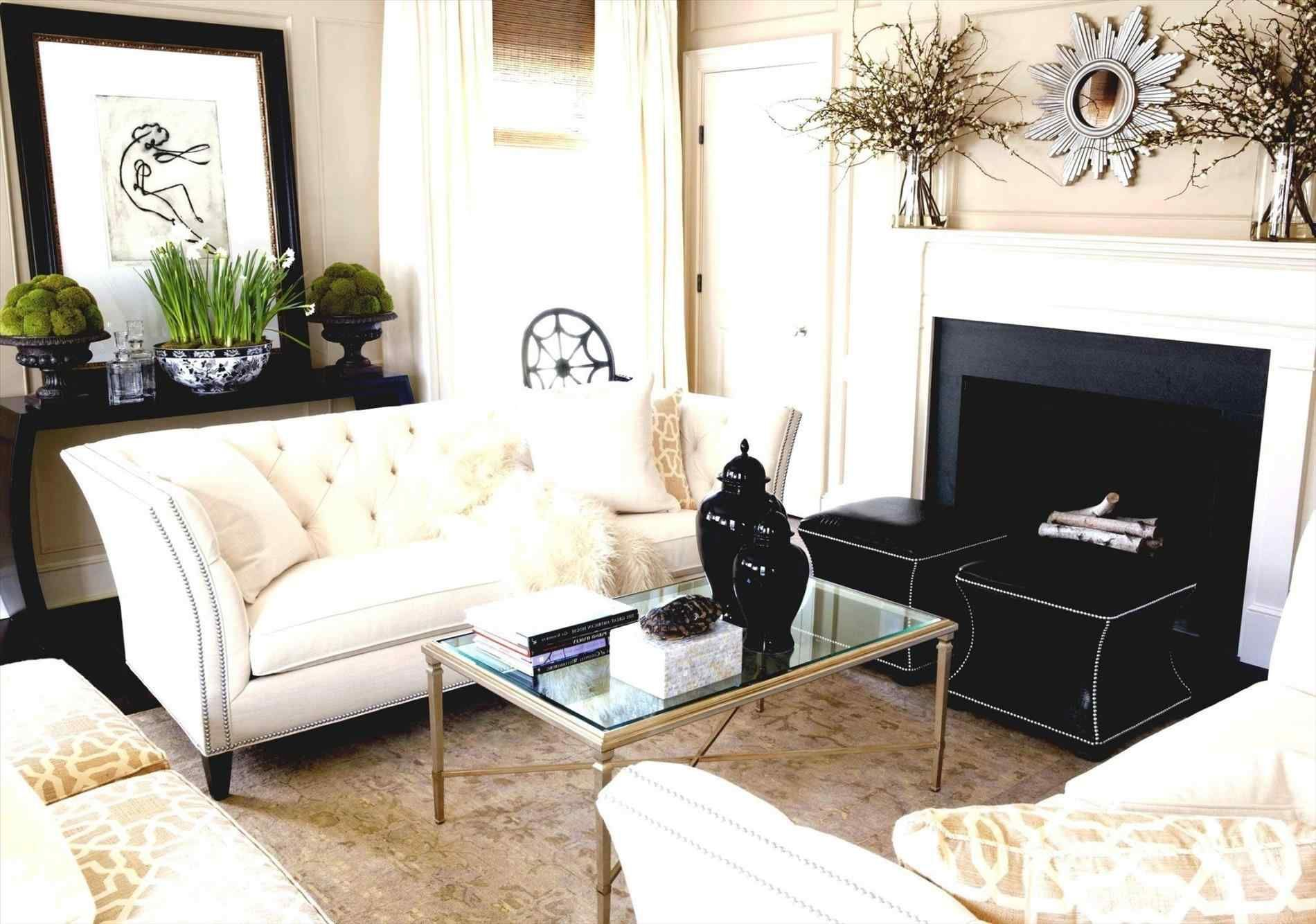 Sofa Reviews Ethan Allen For Elegant Home Left Chaise Leather