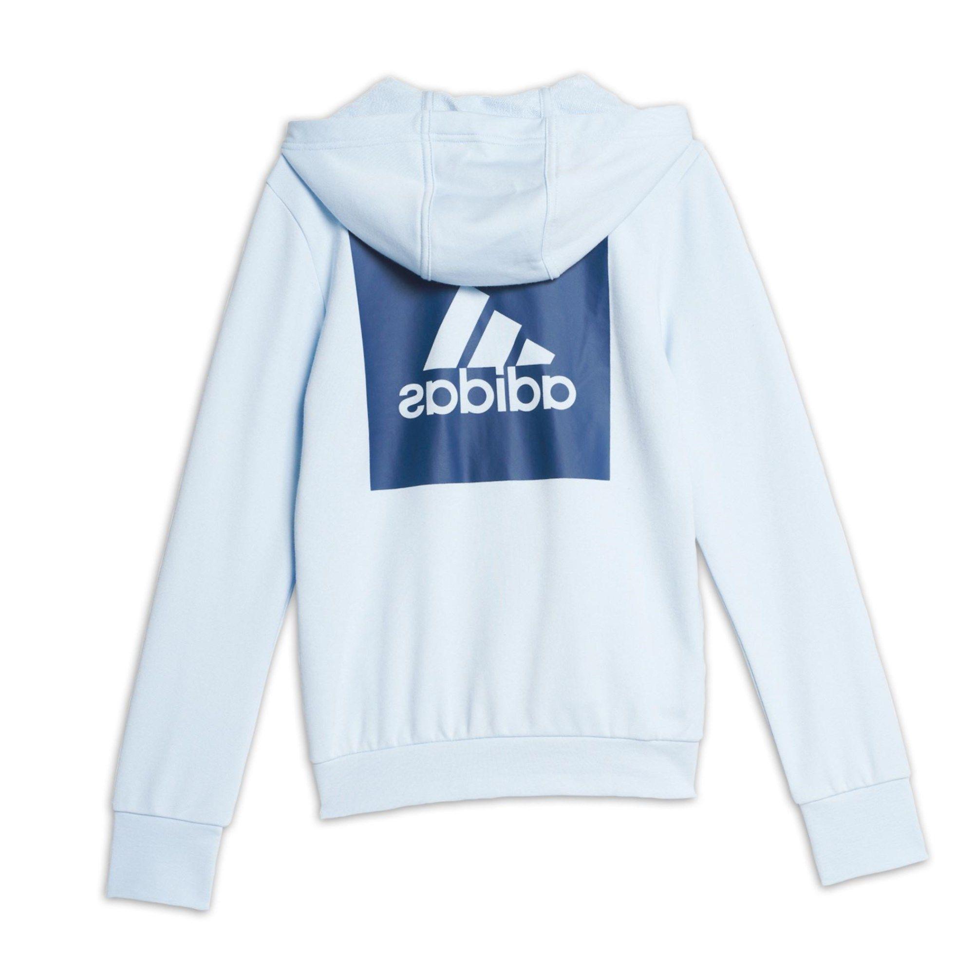 Adidas hausanzug. | Hausanzug, Jogginganzug und Trainingsanzug
