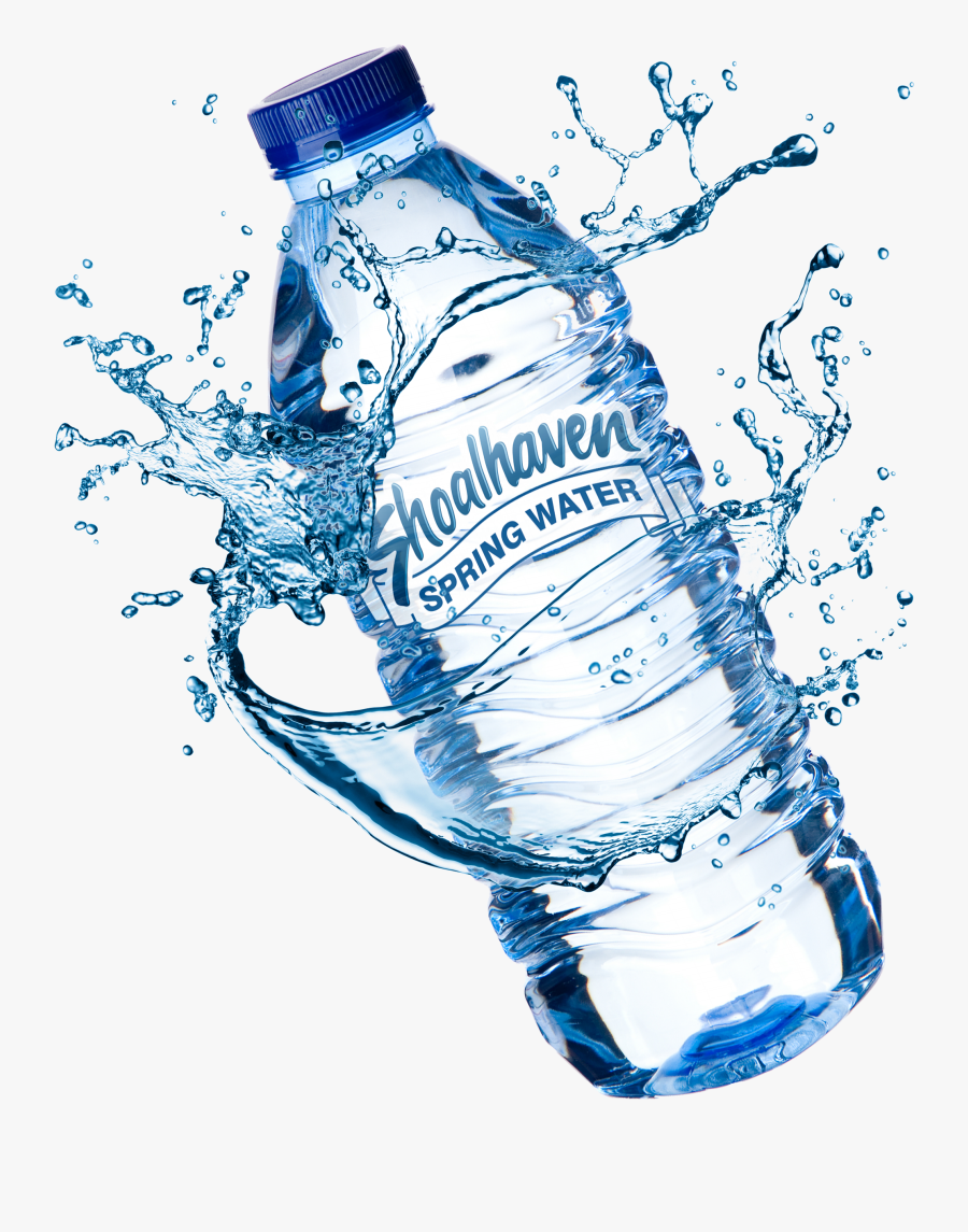 Water Bottle Png Image Bottle Water Bottle Water