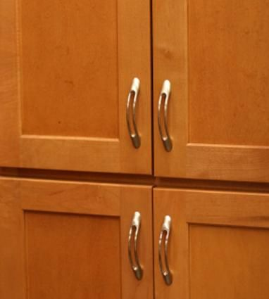 Discount Kitchen Cabinet Pulls Kitchen Cabinet Pulls Pinterest Kitchen