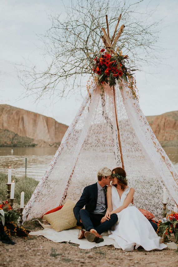 Diy Wedding Ideas Wedding Vendors Wedding Venues Recycle Your Wedding Shop Wedding Bohemian Wedding Decorations Wedding Ceremony Backdrop Diy Tipi Wedding
